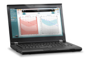 Affinity_Laptop_Right_Audiometry