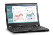 Affinity_laptop_VSP