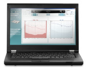 Laptop_Front_DiagnosticSuiteAD226