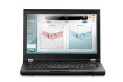 Laptop_Front_Equinox_audiometry